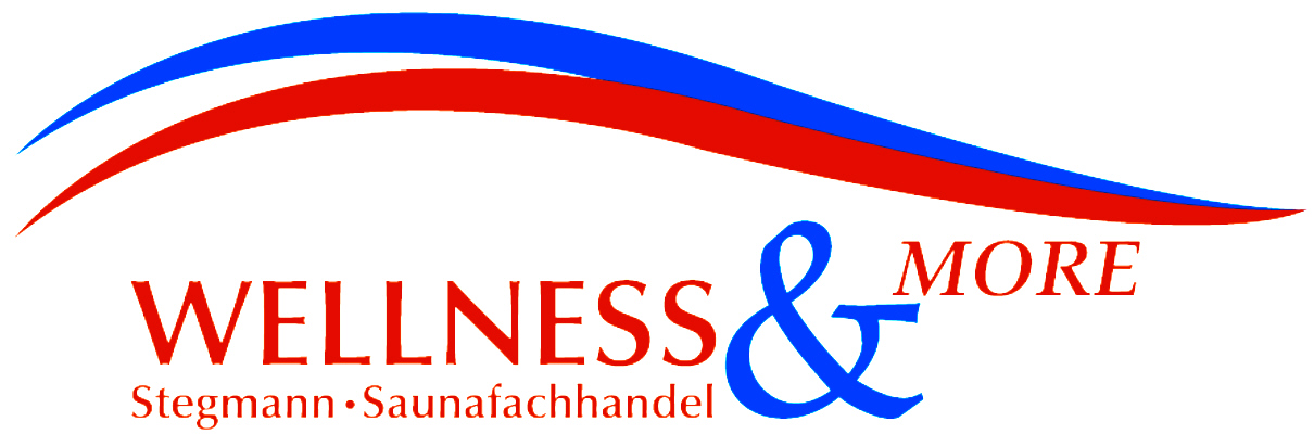 Logo Wellness & More
