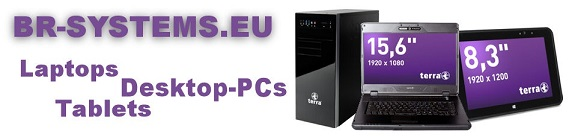 www.br-systems.eu